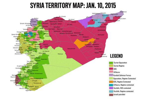 mapa-del-conflicto-en-siria-2015