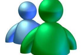 MSN Green, un nuevo medio ecológico