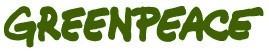 Greenpeace advierte sobre el peligro nuclear en Argentina