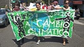 En febrero se celebrará en Albacete una importante reunión sobre cambio climático