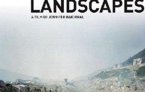 El Mes del Cine Solidario apuesta a la ecología