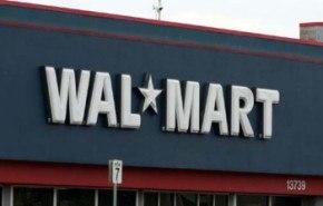 La cadena Wal Mart ofrecerá productos ecológicos