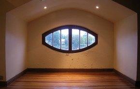 Ahorrar energía con las ventanas adecuadas