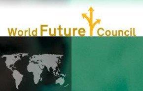Nace una nueva institución ecológica internacional: el Consejo para el Futuro del Mundo