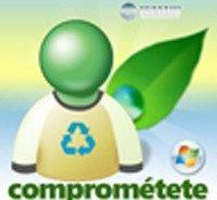 Live Earth se verá en exclusiva por MSN Earth