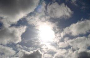 Acuerdo para la protección de la capa de ozono