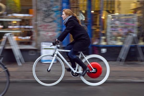 convertir-tu-bici-en-un-vehiculo-electrico-inteligente-y-social-ejemplo