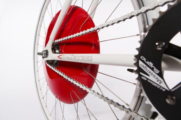 convertir-tu-bici-en-un-vehiculo-electrico-inteligente-y-social-sistema-de-propulsion