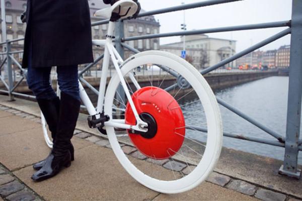 convertir-tu-bici-en-vehiculo-electrico-inteligente-y-social
