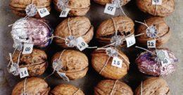 Decoración navideña con materiales reciclados | Adornos Navideños Reciclados