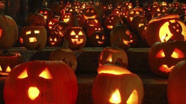 halloween-ecologico-como-celebrar
