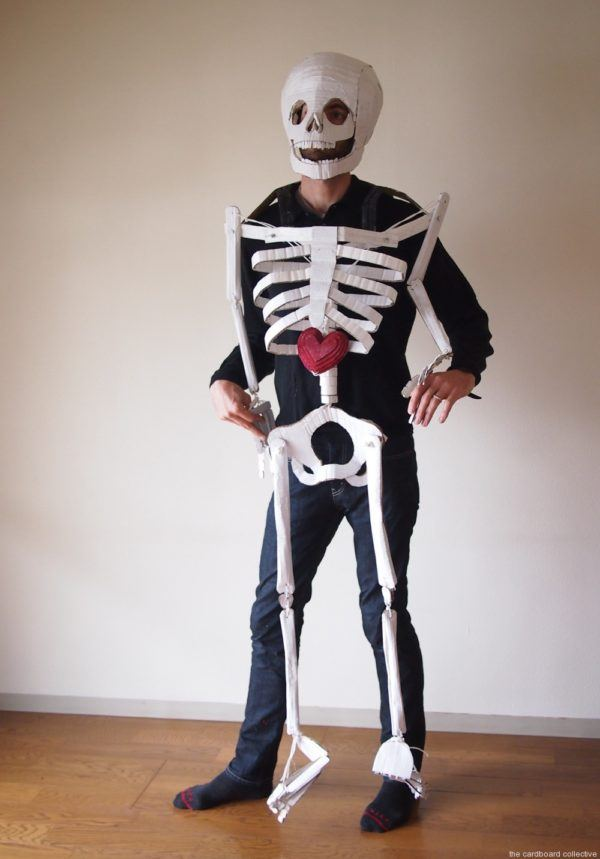 halloween-ecologico-disfraz