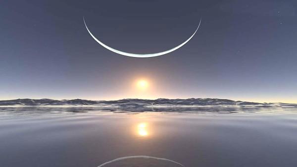 hoy-es-el-primer-dia-del-invierno-solsticio-de-invierno-importancia-en-la-antiguedad