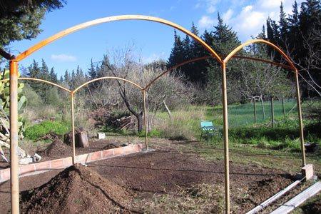 invernaderos-caseros-arcos