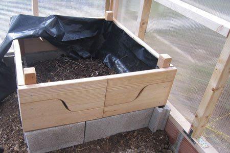 invernaderos-caseros-camas
