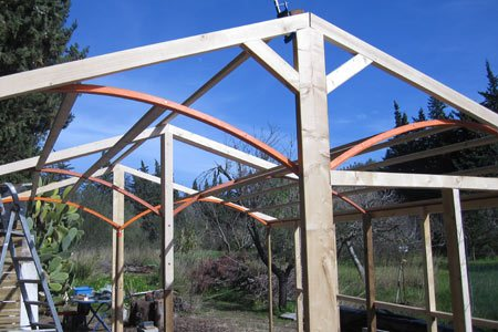 invernaderos-caseros-estructura