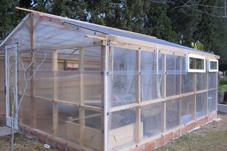 invernaderos-caseros-ventanas-puerta