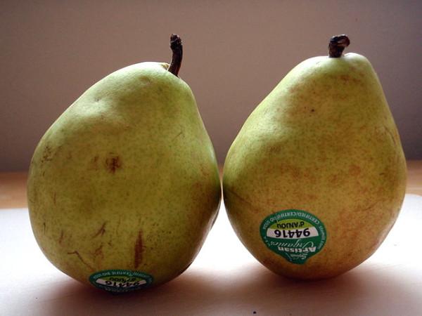 saber-en-2-segundos-si-la-produccion-de-fruta-y-verdura-es-organica