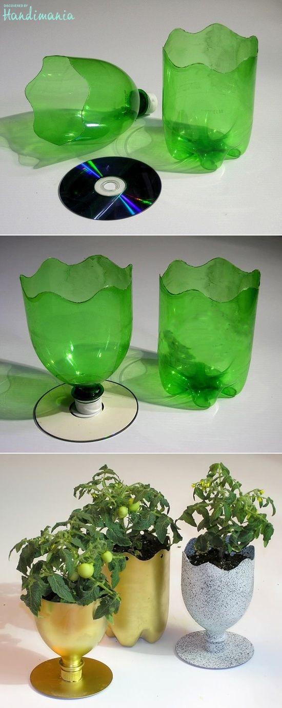 16-ideas-para-reciclar-botellas-de-plastico-copas-para-grandes-celebraciones