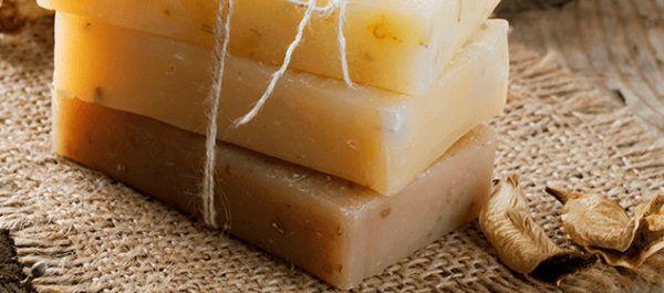 Cómo-hacer-jabón-casero-de-azufre