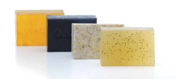 Cómo-hacer-jabón-casero-de-glicerina