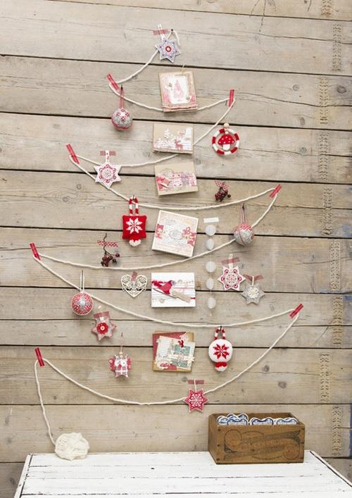 arboles-de-navidad-ecologicos-cordon-y-adornos