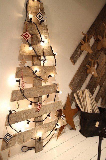 arboles-de-navidad-ecologicos-maderas-inspiracion-renos