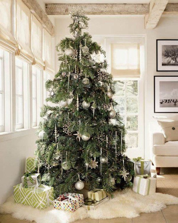 da9ea896deb It is the perfect time to showcase your Christmas decorating ...Tips And  Ideas