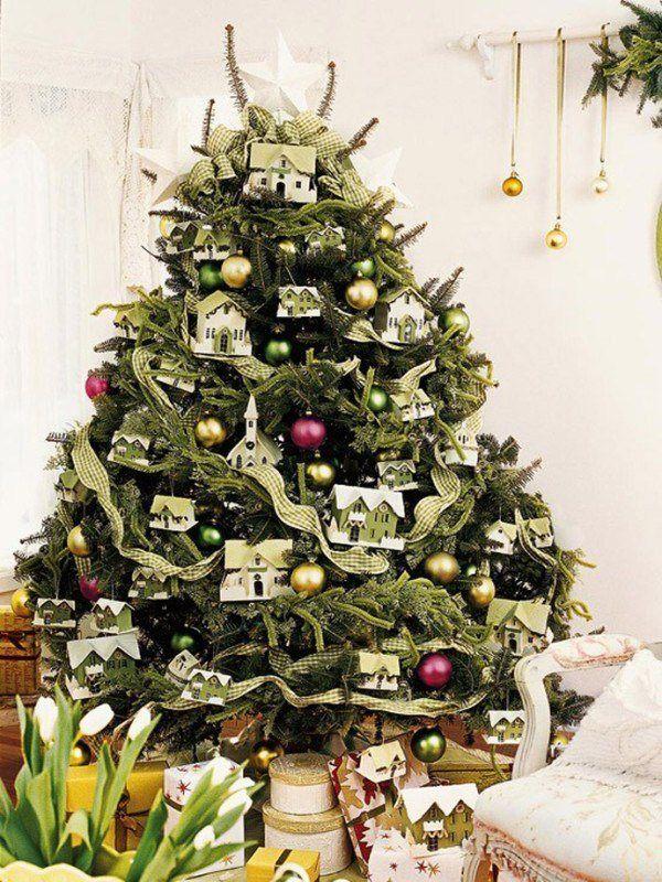 arboles-de-navidad-ecologicos-natural-verde
