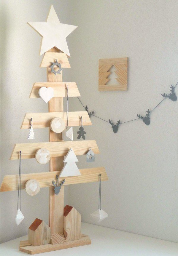 arboles-de-navidad-ecologicos-palet-minimalista