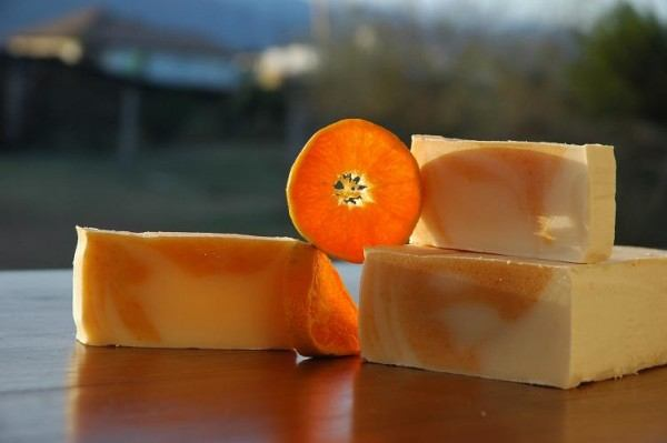 como-hacer-jabon-casero-sin-sosa-jabon-de-naranja