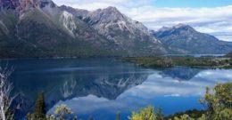 Agua dulce y agua salada: importancia para los seres vivos