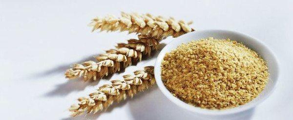 remedios-caseros-y-naturales-para-quitar-las-manchas-de-la-piel-germen-de-trigo