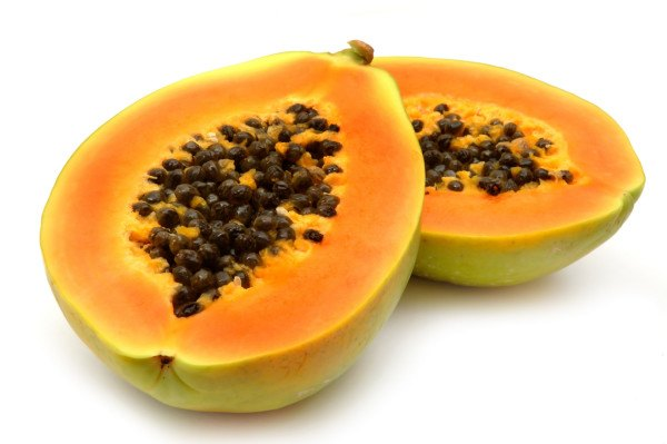 remedios-caseros-y-naturales-para-quitar-las-manchas-de-la-piel-papaya