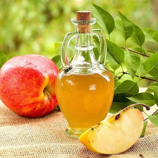 remedios-caseros-y-naturales-para-quitar-las-manchas-de-la-piel-vinagre