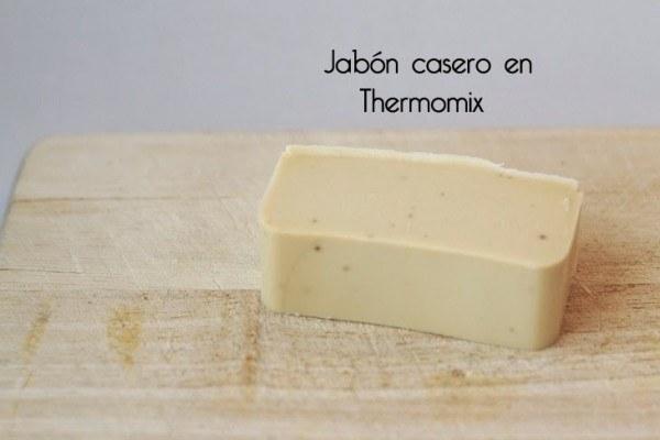 como-se-hace-jabon-casero-thermomix-jabon
