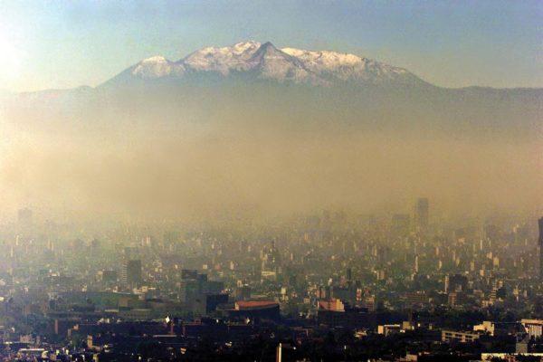 contaminacion-atmosferica-ciudad-humos