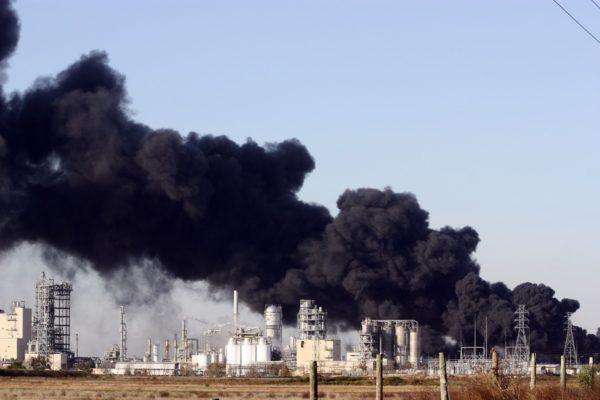 contaminacion-atmosferica-industriajpg