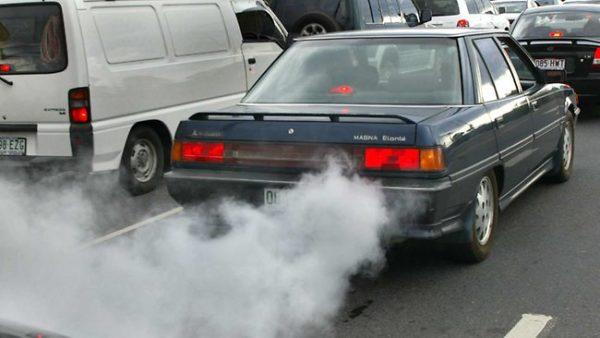 contaminacion-atmosferica-polucion