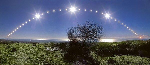 hoy-es-el-primer-dia-del-invierno-2015-2016-solsticio-de-invierno-que-es-el-solsticio-de-invierno