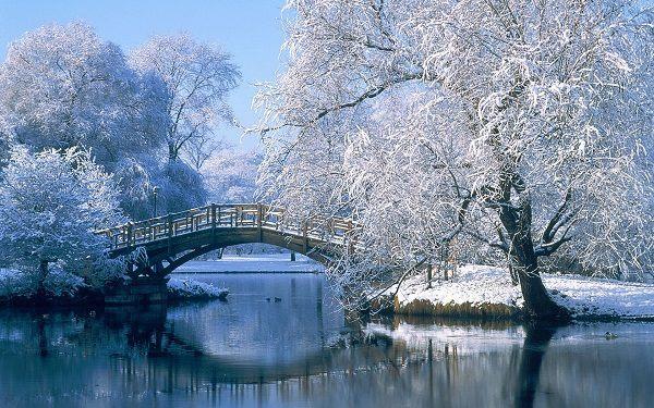 solsticio-de-invierno-nieve