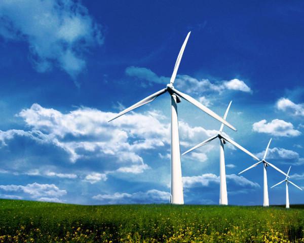 agujero-de-la-capa-de-ozono-energia-eolica