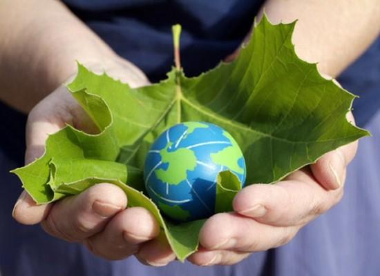 agujero-de-la-capa-de-ozono-ecosistema