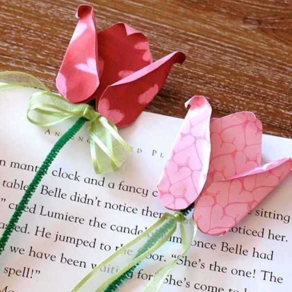 regalos-san-valentin-material-reciclado-marca-paginas