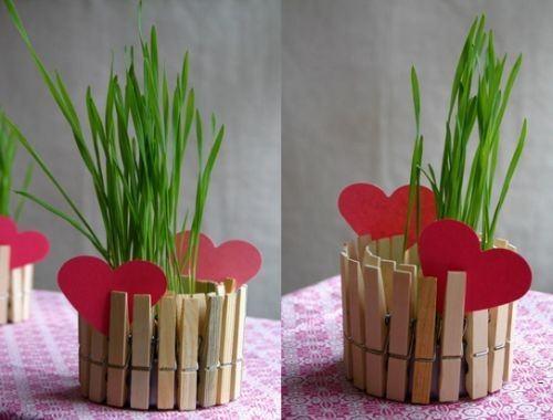 regalos-san-valentin-material-reciclado-macetero