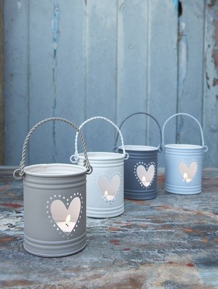 regalos-san-valentin-materiales-reciclados-portavelas