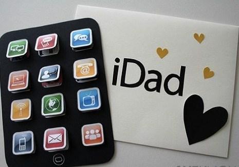 manualidades-de-dia-del-padre-con-materiales-recilcados-i-dad