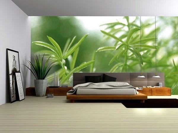 plantas irreales