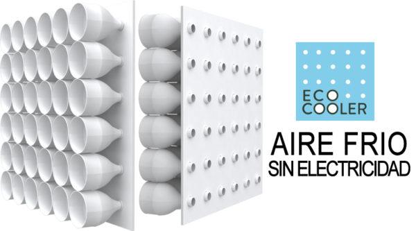 aire-acondicionado-casero-eco-cooler-materiales