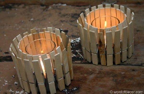 como-hacer-velas-con-material-reciclado-pinzas